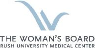 The Women's Board: Rush University Medical Center